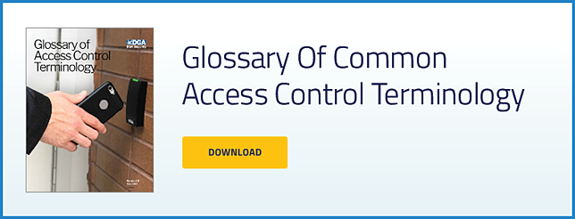 access_control_glossary_blog_tile