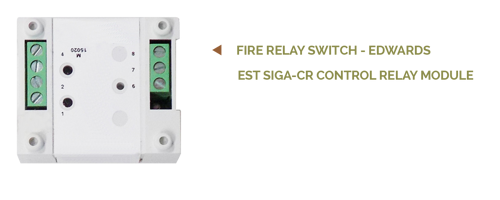fire-relay-switch-2