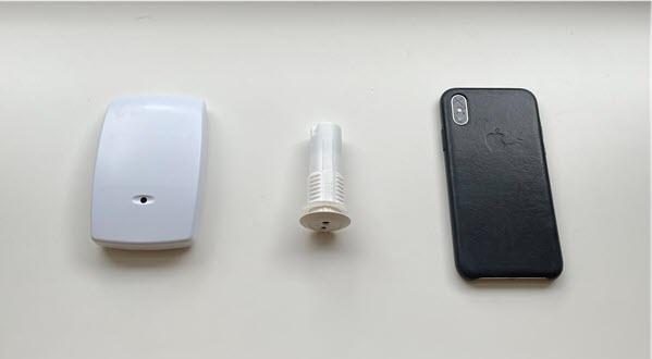glass-break-sensor-types-600