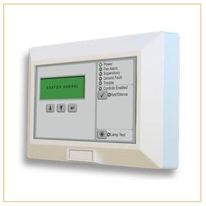 remote-annunciators-fire-systems