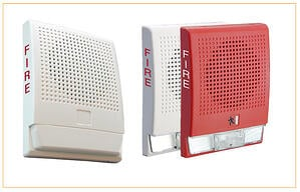 speaker-and-speaker-strobe-notification-devices