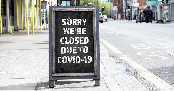 temporarily-closed-for-coronavirus