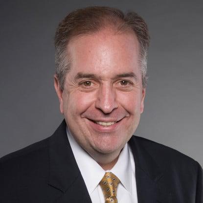 John Kolb, CET, CPP