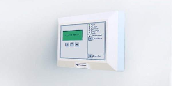 What Are Remote Annunciators in Fire Alarm Systems?